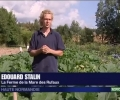 Notre ferme au JT de France 3 Haute-Normandie