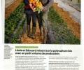 Le Parisien magazine 19/03/2016